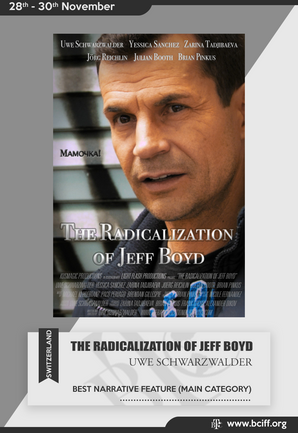 The Radicalization of Jeff Boyd.png
