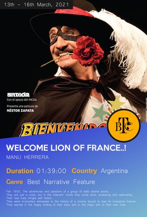 Welcome Lion of France..!.png