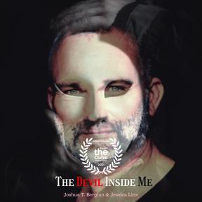 The Devil Inside Me.png