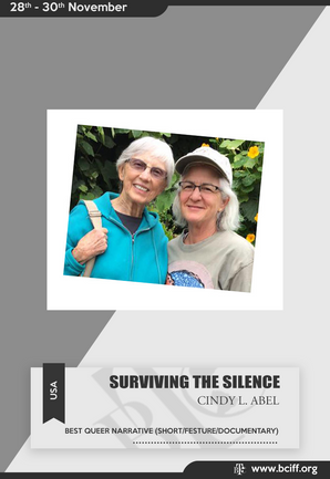 SURVIVING THE SILENCE.png