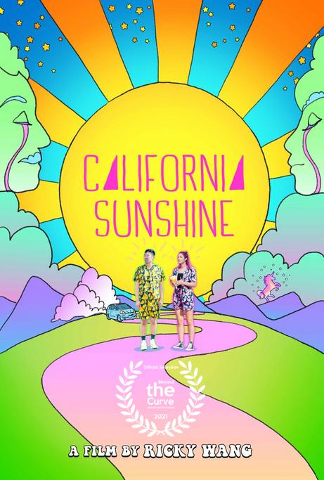 California Sunshine.png
