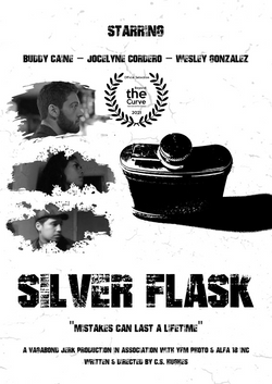 Silver Flask.png