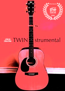 Twinstrumental