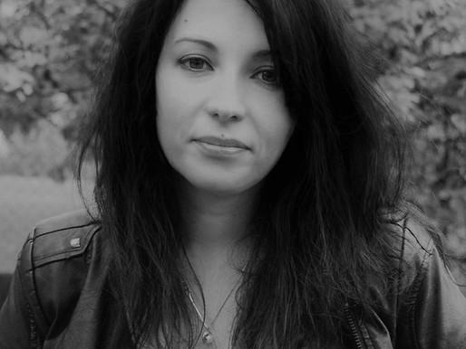 Interview : Marie Vandelannoote, director of Funeral