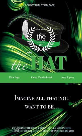 The Hat.png