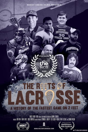 Roots of Lacrosse.png