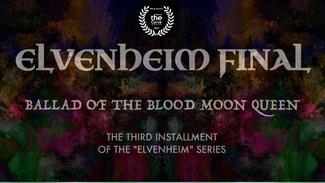 Ballad of the Blood Moon Queen.png