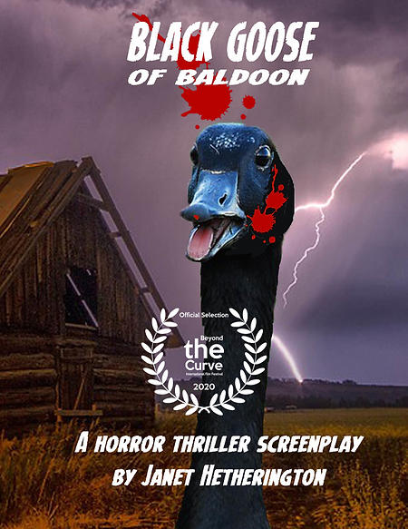 BLACK GOOSE OF BALDOON.png