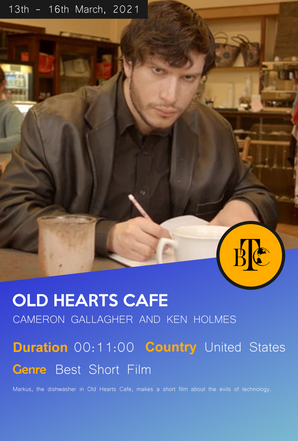 Old Hearts Cafe.png