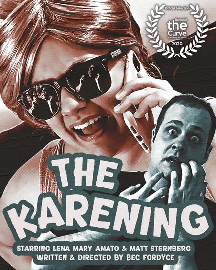 The Karening.png