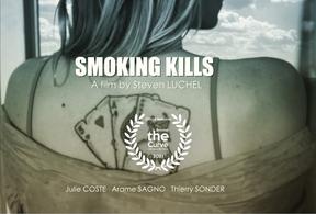 Smoking Kills.png