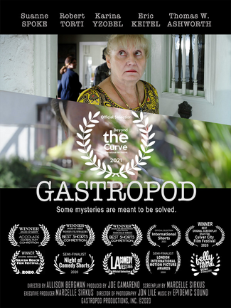 Gastropod.png