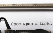 Screenplay 101 - 6 tips to improve your screenplay writing skills