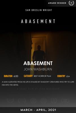 Abasement.png