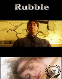Rubble.png