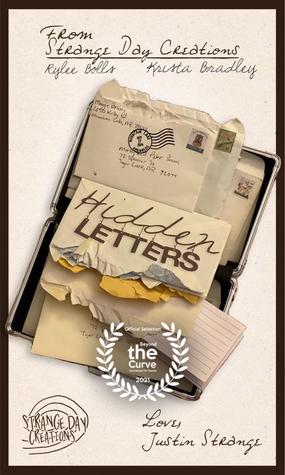 Hidden Letters.png