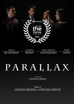 PARALLAX.png