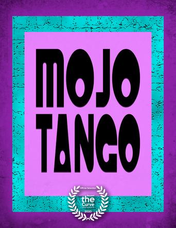 Mojo Tango.png