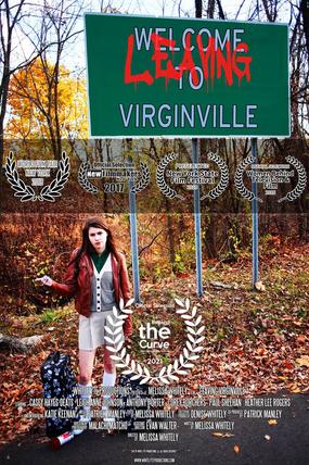 Leaving Virginville.png