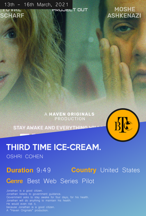 Third Time Ice-Cream.png