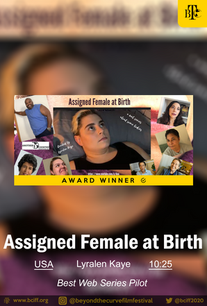 Assigned Female at Birth.png