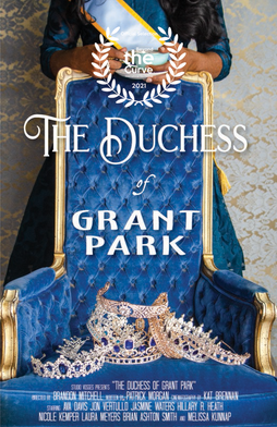 The Duchess of Grant Park.png