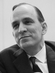 Bergman 4.jpg