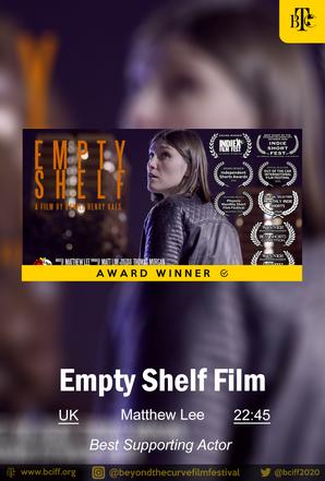 Empty Shelf Film.png