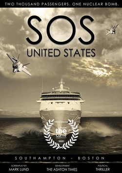 SOS United States.png