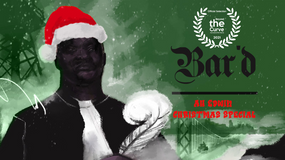 Ah Edwin Christmas Special.png