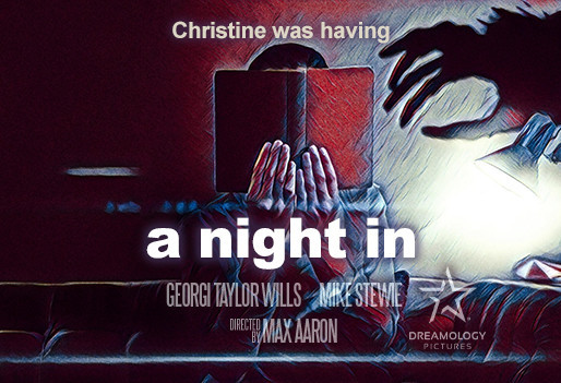 Movie Review: A Night in