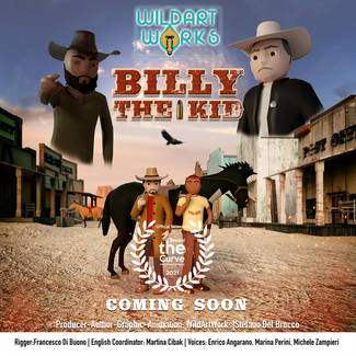 BILLY THE KID 3D SHORTMOVIE.png