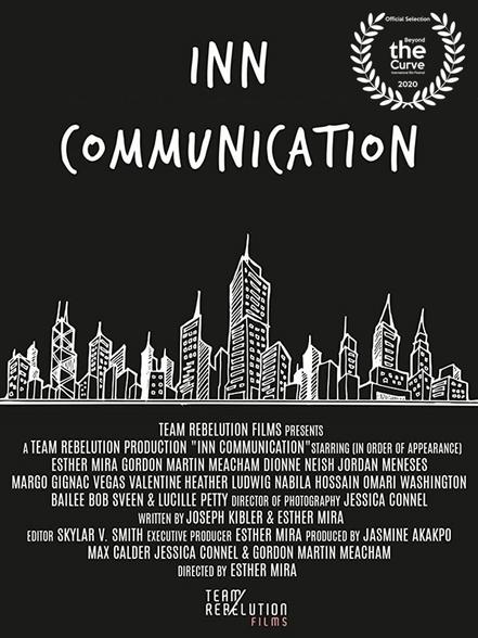 Inn Communication.png
