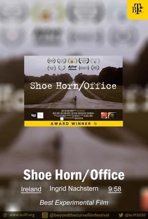 Shoe HornOffice.png