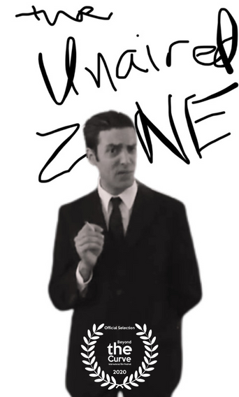 The Unaired Zone.png