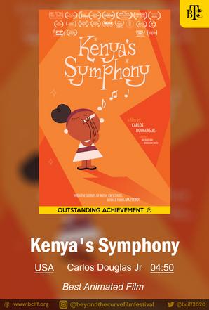 Kenya's Symphony.png
