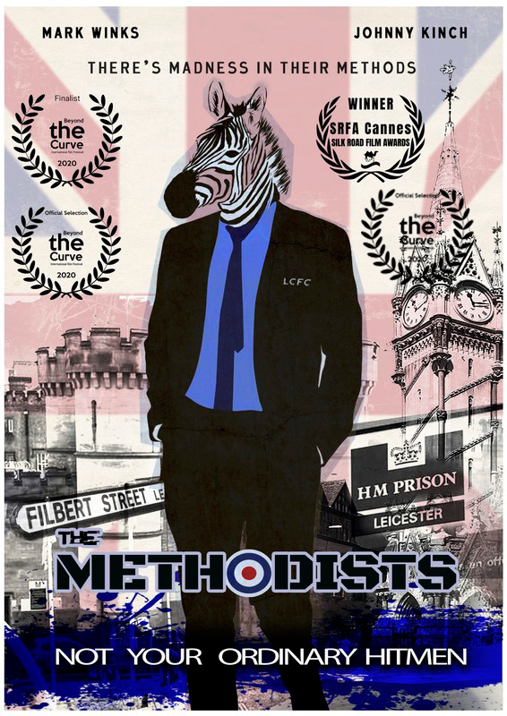 The Methodists