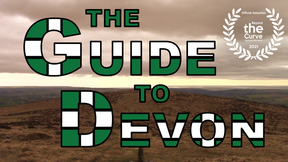 The Guide To Devon.png