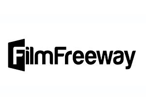 filmfreeway-logo-hires-black-b2feab54f33