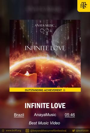 INFINITE LOVE.png