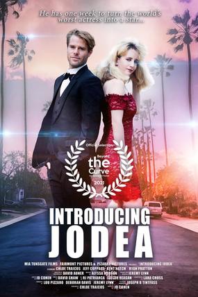 Introducing Jodea.png