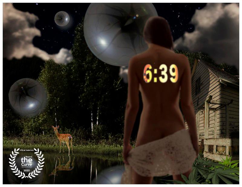 639 - Episode Pilote