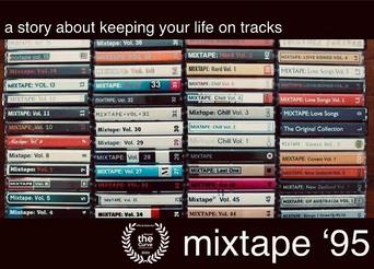 Mixtape '95.png