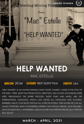 Help Wanted.png