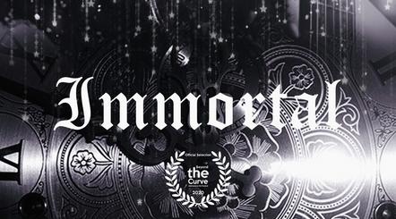 Immortal.png