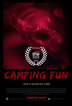 Camping Fun.png