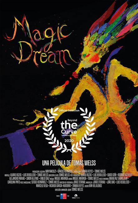 Magic Dream.png
