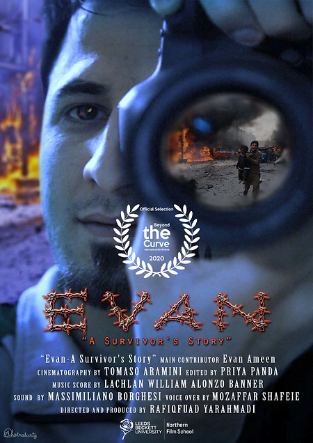 Evan, a survivor's story.png