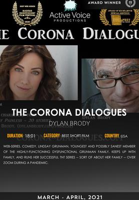 The Corona Dialogues.png