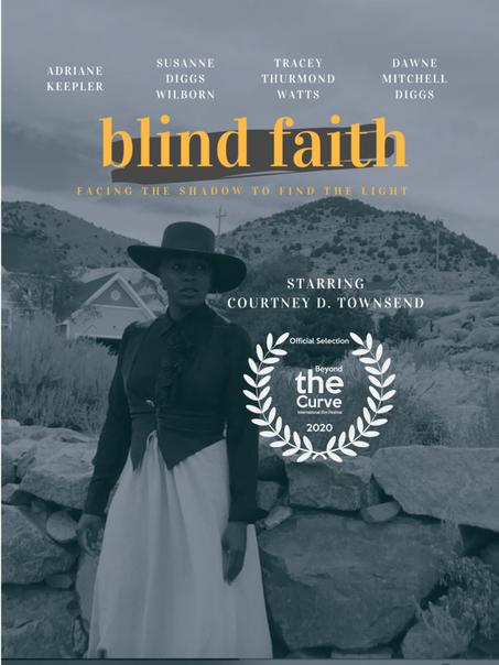 Blind Faith.png